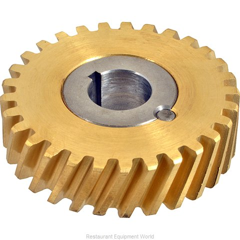 Franklin Machine Products 205-1267