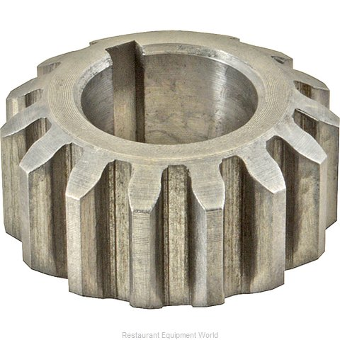 Franklin Machine Products 205-1271