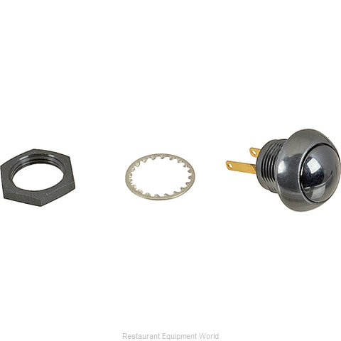 Franklin Machine Products 205-1278