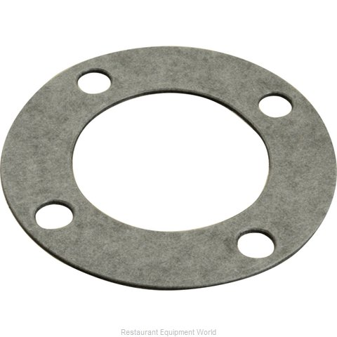 Franklin Machine Products 205-1284