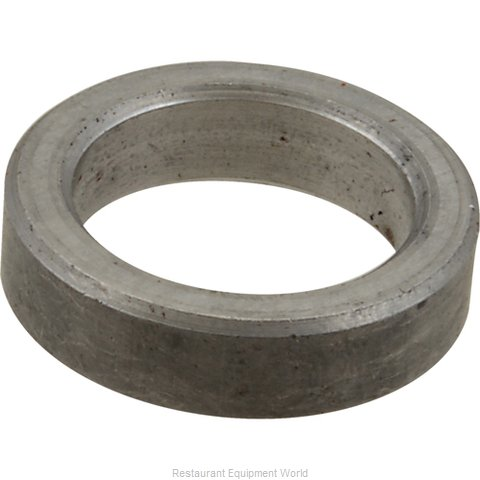 Franklin Machine Products 205-1286
