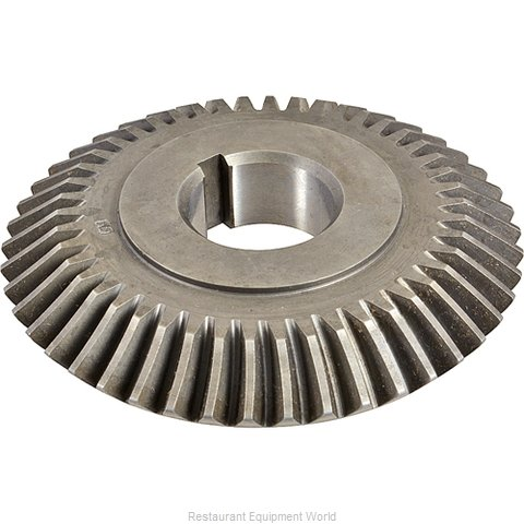 Franklin Machine Products 205-1287