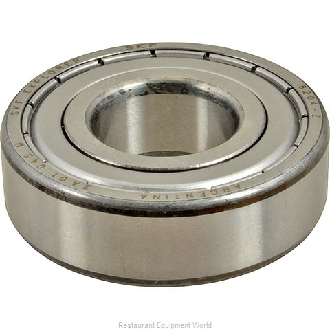 Franklin Machine Products 205-1290