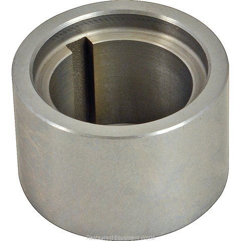 Franklin Machine Products 205-1292