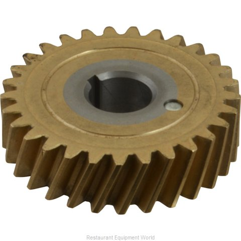 Franklin Machine Products 205-1296
