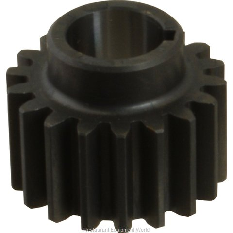 Franklin Machine Products 205-1299