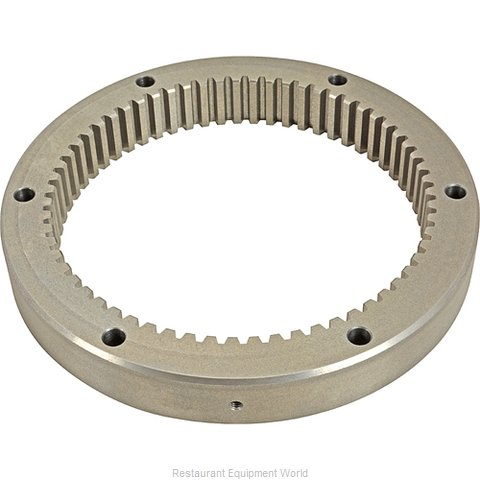 Franklin Machine Products 205-1301