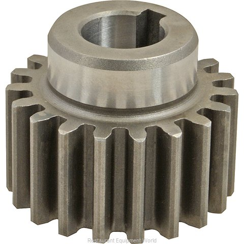 Franklin Machine Products 205-1304