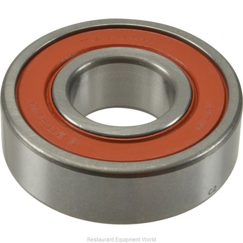 Franklin Machine Products 205-1306