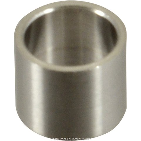 Franklin Machine Products 205-1307