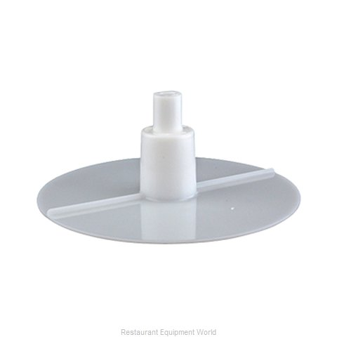 FMP 206-1207 Food Processor Accessories