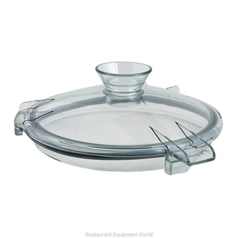 FMP 206-1217 Food Processor Accessories (Magnified)