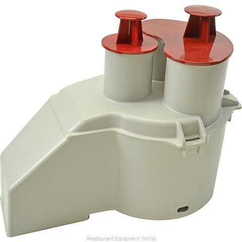 Franklin Machine Products 206-1279
