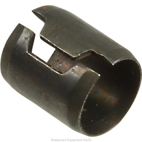 Franklin Machine Products 206-1288