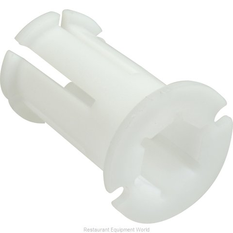 Franklin Machine Products 206-1291