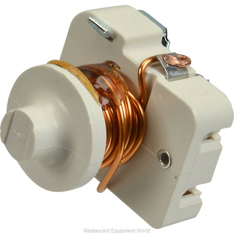 Franklin Machine Products 206-1297