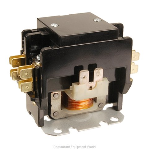 FMP 207-1009 Electrical Contactor