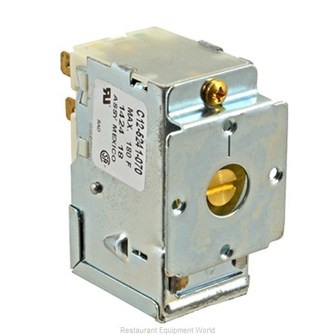 FMP 207-1028 Thermostats