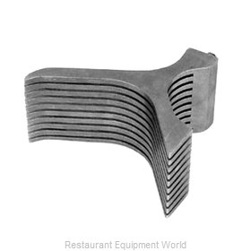 Franklin Machine Products 209-1008 Slicer, Tomato Parts & Accessories