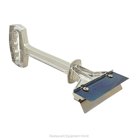 Franklin Machine Products 209-1020 Grill Scraper