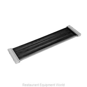 Franklin Machine Products 209-1021 Slicer, Tomato Parts & Accessories