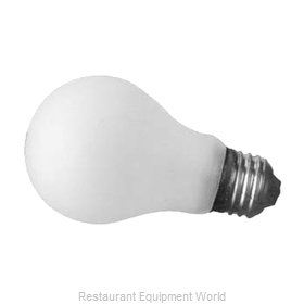 Franklin Machine Products 211-1034 Light Bulb