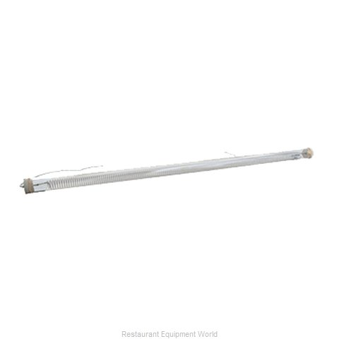 Franklin Machine Products 211-1046 Heating Element
