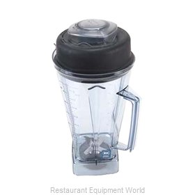 Franklin Machine Products 212-1003 Blender Container