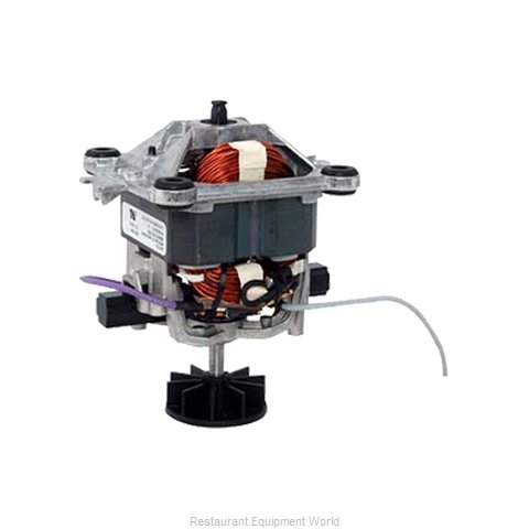 Franklin Machine Products 212-1011 Blender, Parts & Accessories
