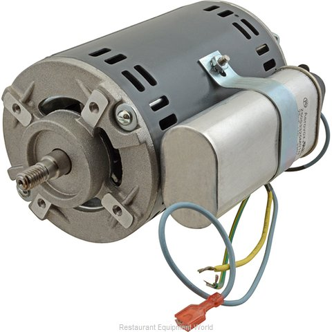 Franklin Machine Products 212-1077