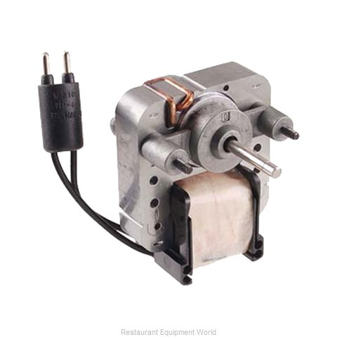 Franklin Machine Products 214-2010 Motor / Motor Parts, Replacement