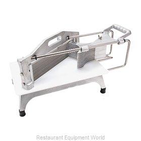 Franklin Machine Products 215-1201 Slicer, Tomato