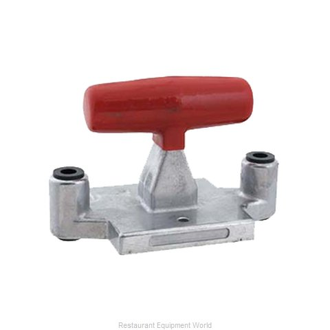 Franklin Machine Products 215-1272 Fruit Vegetable Wedger Parts