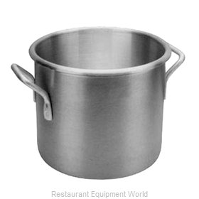 Franklin Machine Products 215-1276 Stock Pot