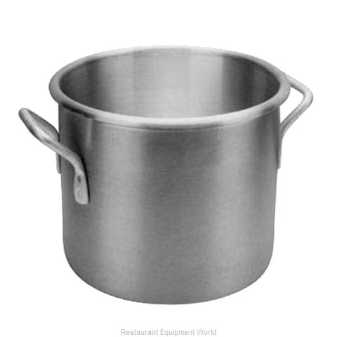 Franklin Machine Products 215-1277 Stock Pot