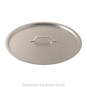 Franklin Machine Products 215-1280 Cover / Lid, Cookware