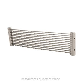 Franklin Machine Products 215-1301 Slicer, Tomato Parts & Accessories