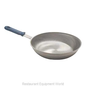 Franklin Machine Products 215-1334 Fry Pan