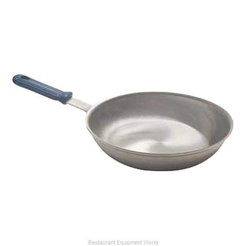 Franklin Machine Products 215-1335 Fry Pan