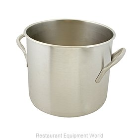 Franklin Machine Products 215-1376 Stock Pot