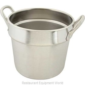 Franklin Machine Products 215-1377 Stock Pot