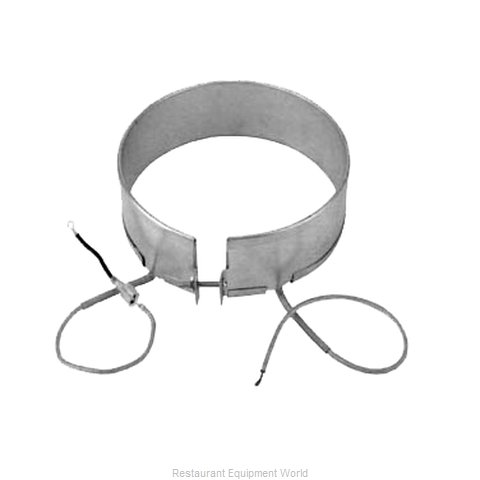 Franklin Machine Products 217-1044 Heating Element