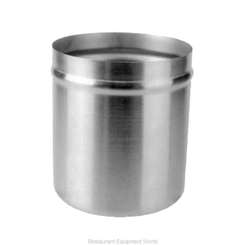 FMP 217-1062 Storage Jar