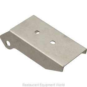 Franklin Machine Products 217-1243 Food Warmer Parts & Accessories