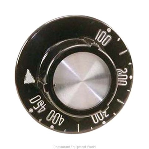 Franklin Machine Products 218-1059 Control Knob & Dial