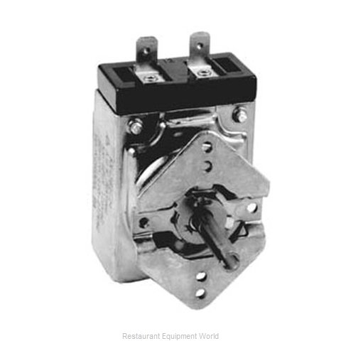 FMP 218-1091 Thermostats