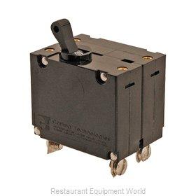 Franklin Machine Products 218-1243 Fryer Parts & Accessories