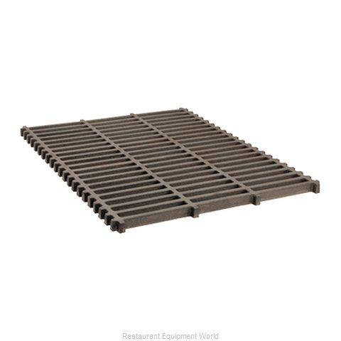 Franklin Machine Products 218-1250 Broiler Grate
