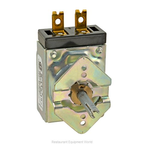 Franklin Machine Products 218-1251 Thermostats