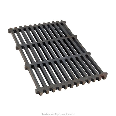 Franklin Machine Products 218-1256 Broiler Grate